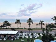 Photo-vue-hotel