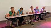 Reunion-de-lancement-de-Gandia-2021Claudine-penoel-Martine-DeroudilheMichel-LemaireDominique-Becker-Pierre-Theolas-JA