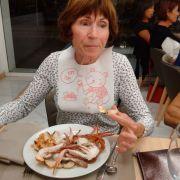 Les-fruits-de-merun-regal-pour-Marie-Jeanne