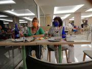 Masque-obligatoire-pendant-le-diner