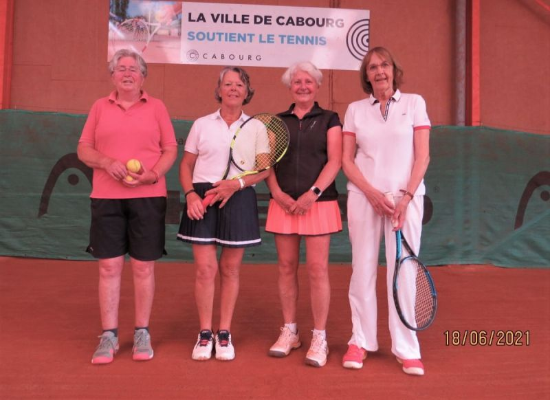 CABOURG-2021-2