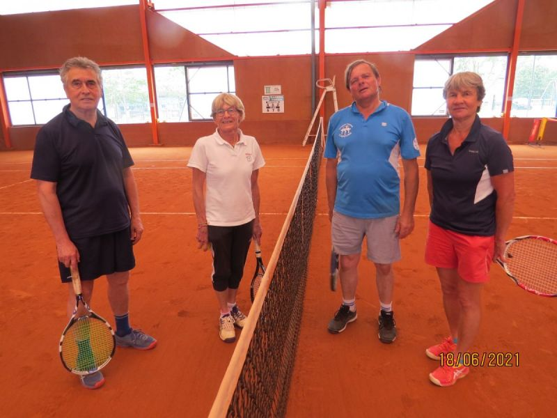 CABOURG-2021-6