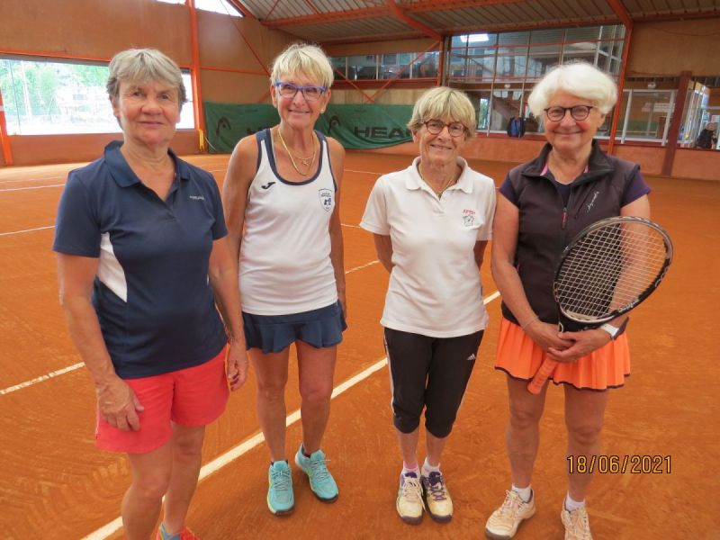 CABOURG-2021-7