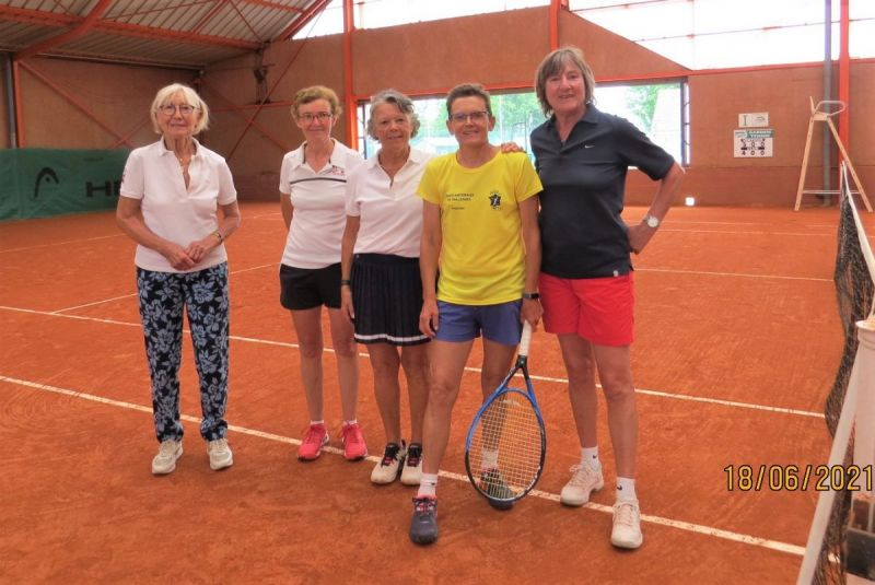 CABOURG-2021-8