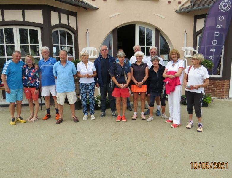CABOURG-2021-9