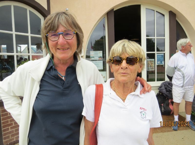 CABOURG-2021-11