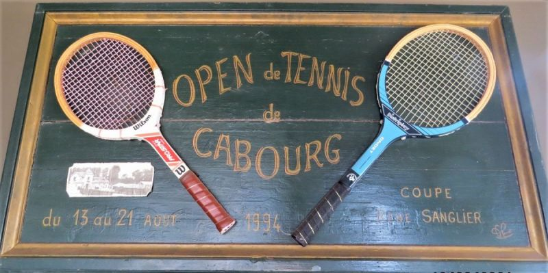 CABOURG-2021-25
