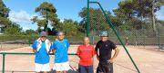 Caren-60-double-Montferrand-a-g-vs-Bellerive-battu-50