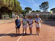 Double-remporte-par-Bordeaux-Primerose-contre-Biarritz