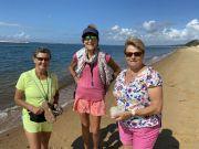 Dune-du-Pyla-cote-Corniche-cet-apres-midi4