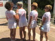 equipe-Biarritz-verso