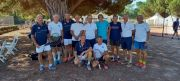 Franconville-Montferrand-au-grand-complet-bons-matchs-messieurs