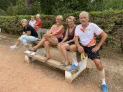 les-supporters-de-Franconville