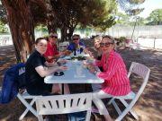Table-du-president-degustant-les-huitres-apres-la-remise-des-prix